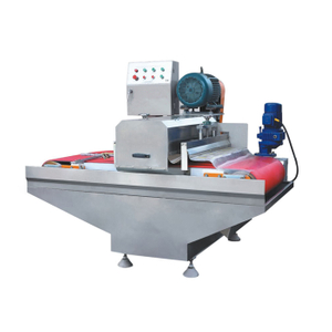 Mosaic Stone Cutting Machine