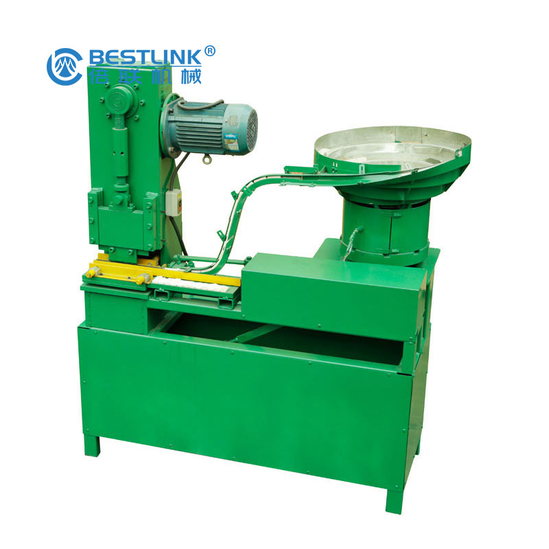 mosaic chopping machine (49)