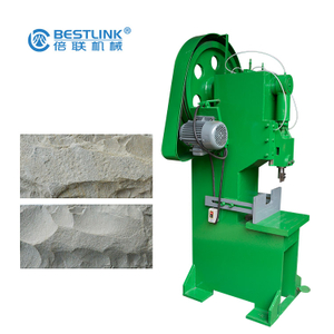 Bestlink Factory Mushroom Surface Making Machine
