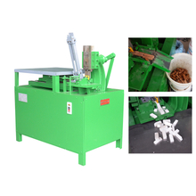 Bestlink Automatic Mosaic Stone Splitting Machine for Marble & Granite