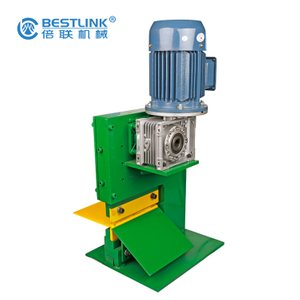 Bestlink factory China Electric Stone Cutting Machine for Mosaic