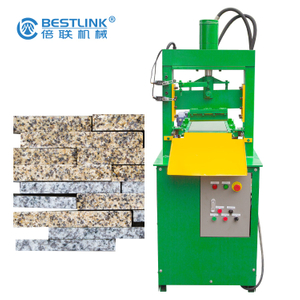 Marlbe Mosaic Tile Cutting Machine From Bestlink Factory