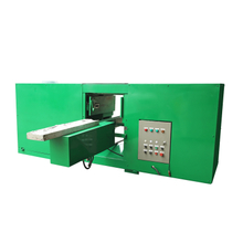 HS3010 Hydraulic Automatic Cutting Machine for Mushroom Stones