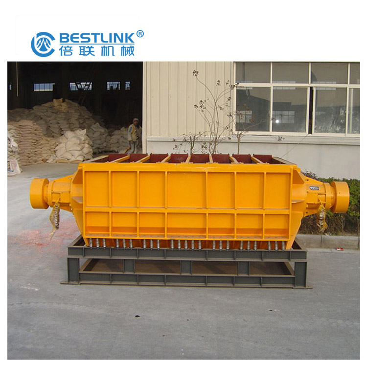 vibratory finishing machine (2)