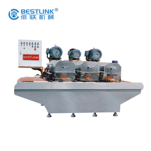 Hot Selling Ceramic Mosaic Tile Saw Cutter with Low Price