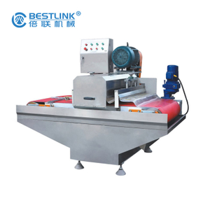 Bestlink Factory Price Multi Blade Mosaic Cutting Machine